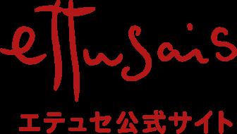 http://www.ettusais.co.jp/img/logo1608.png